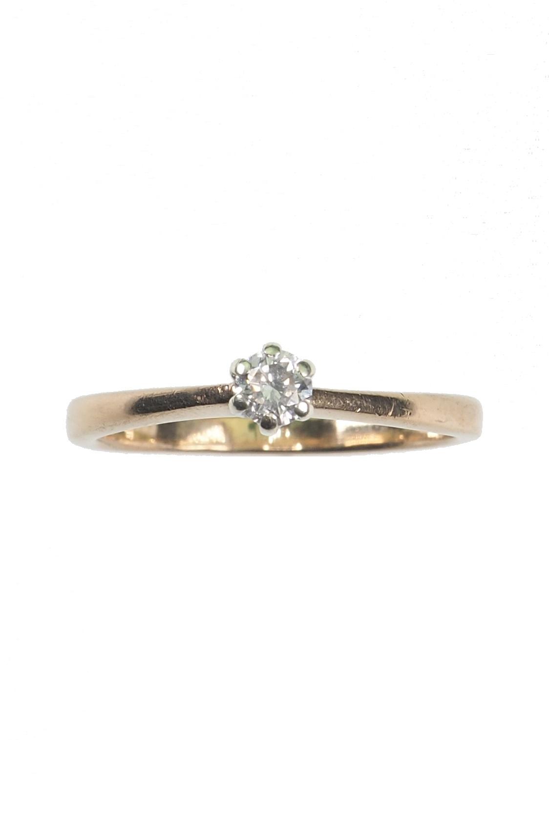 Ringe-online-kaufen-1574