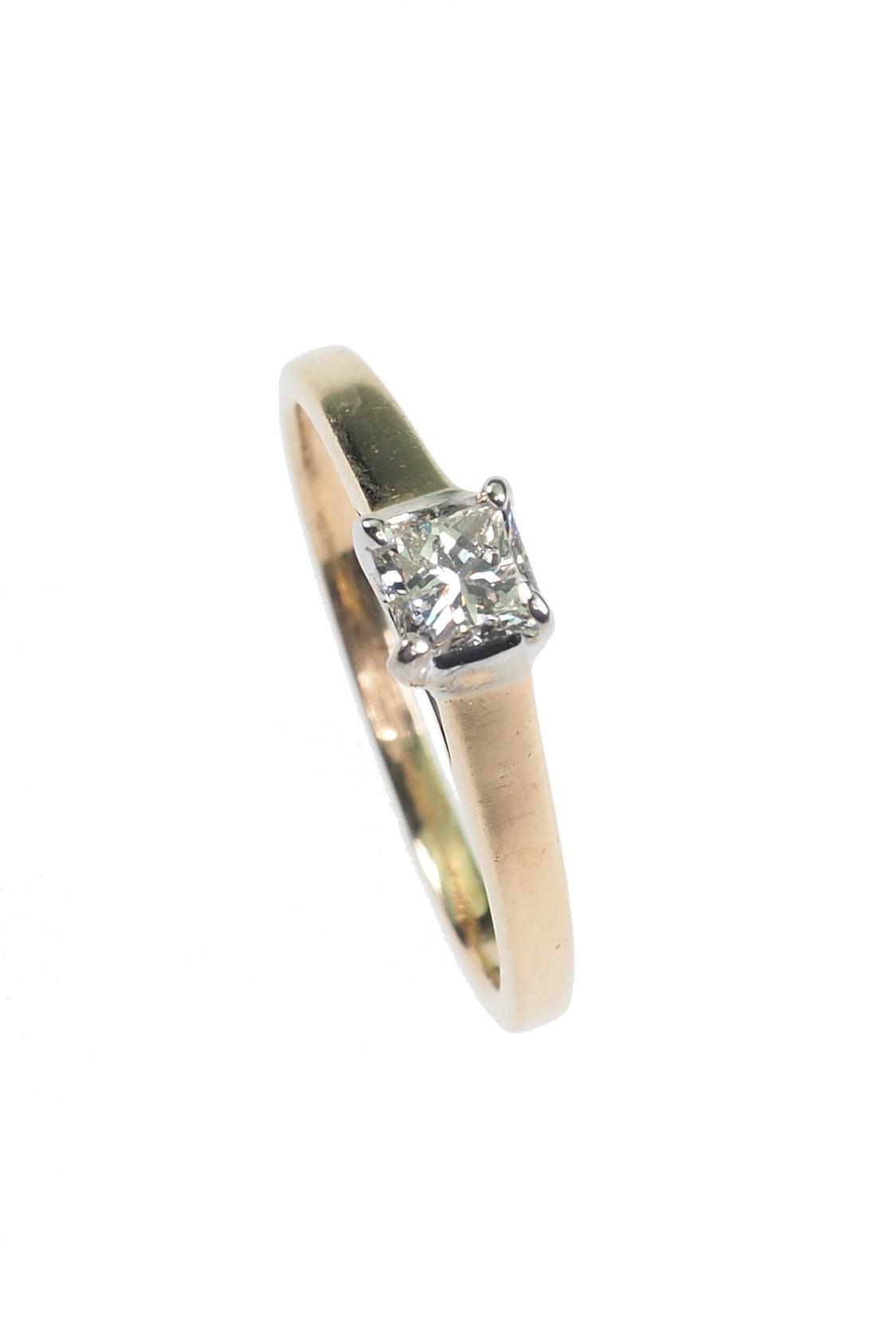 Verlobungsringe-online-kaufen-0970a
