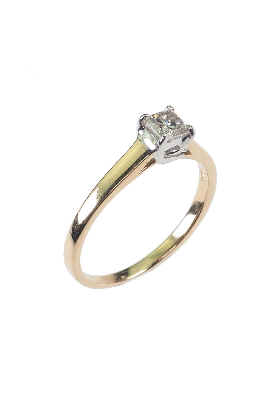 Verlobungsringe-online-kaufen-0970b