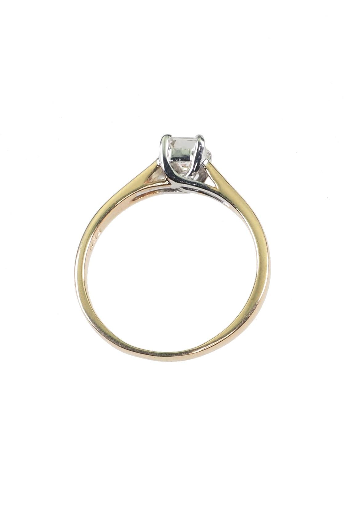 Verlobungsringe-online-kaufen-0970c