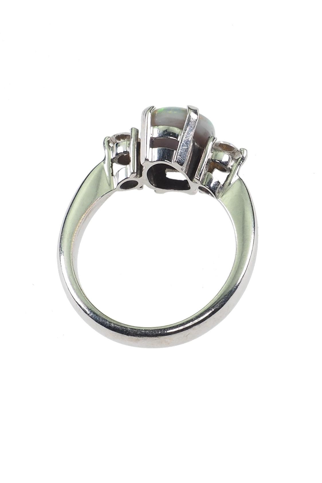 antike-Ringe-kaufen-1428c
