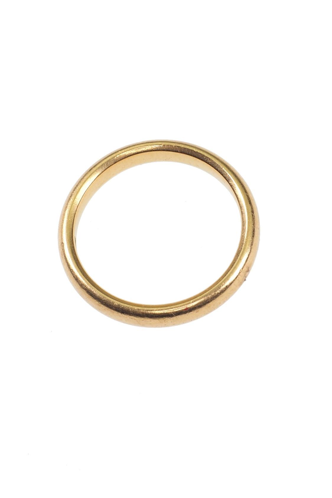 antike-Ringe-kaufen-1731b