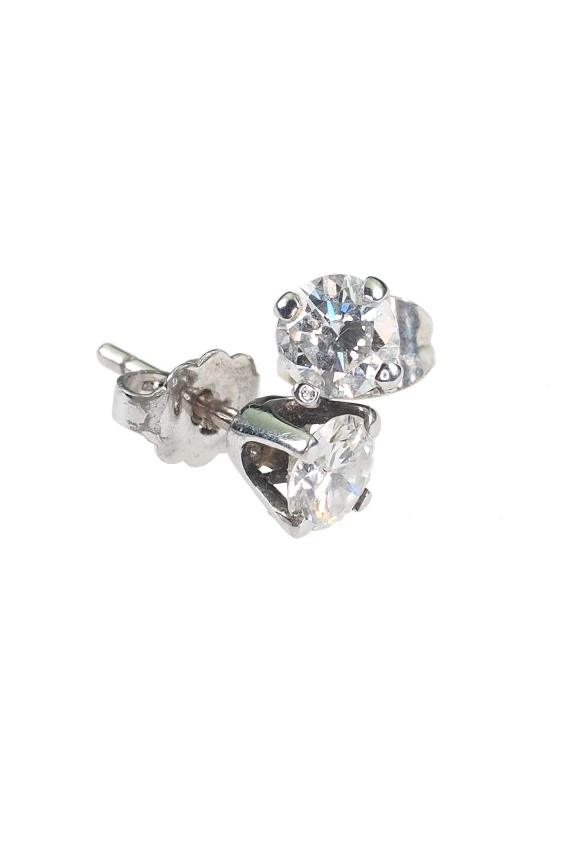 Diamantohrstecker-online-kaufen-1464