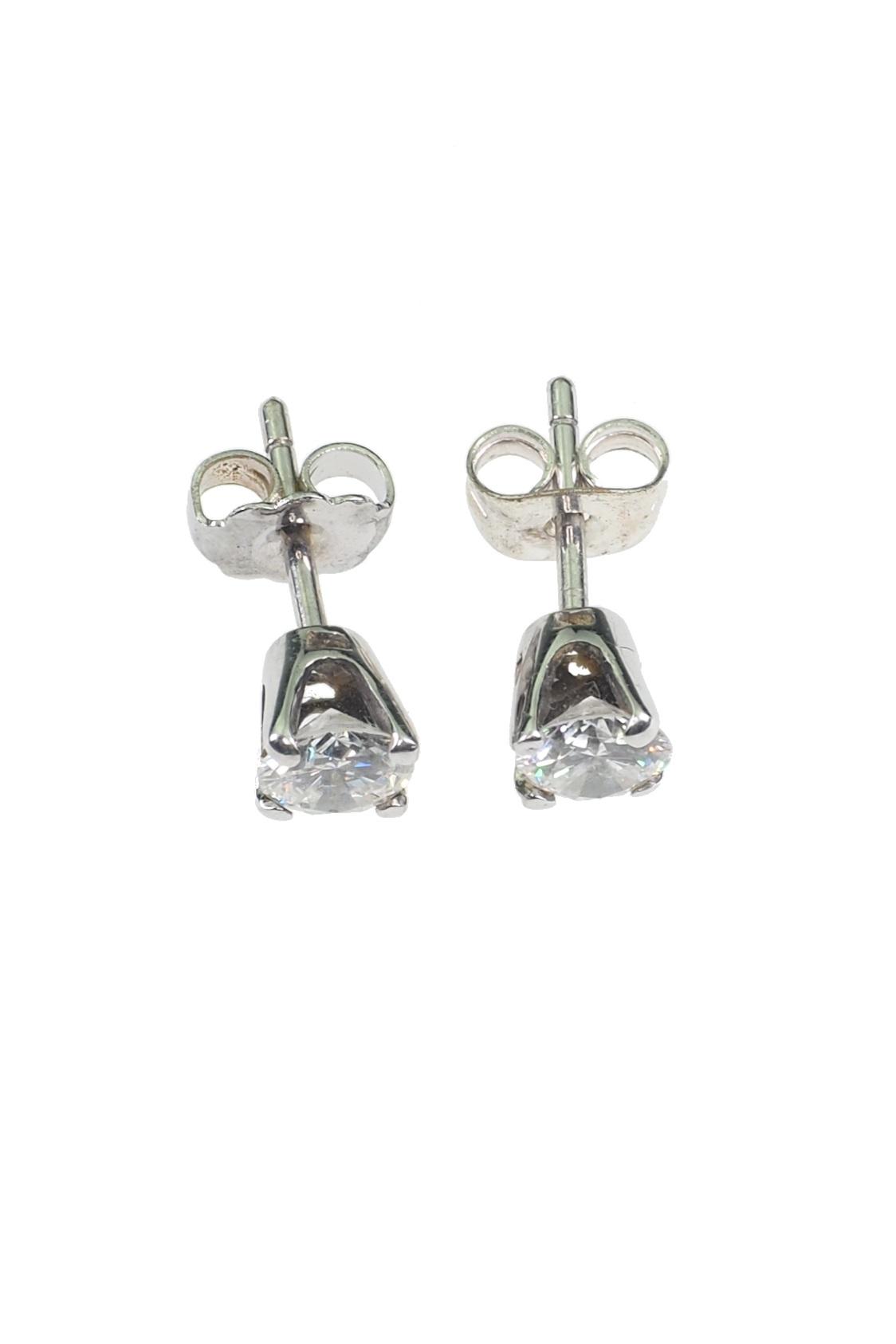 Diamantohrstecker-online-kaufen-1464b