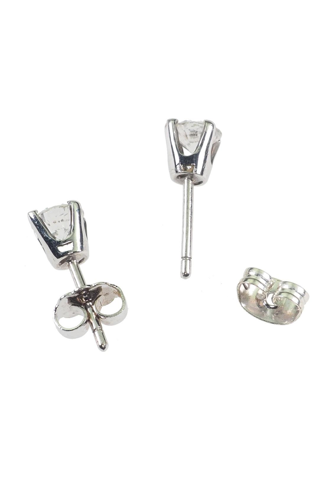 Diamantohrstecker-online-kaufen-1464c