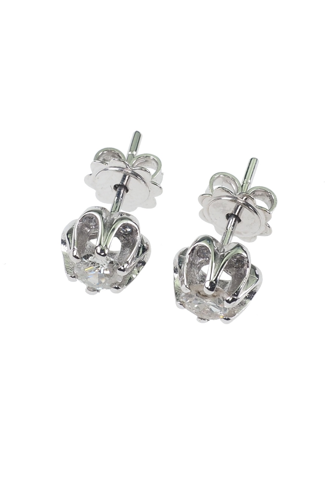 Ohrringe-als-Weihnachtsgeschenk-2349