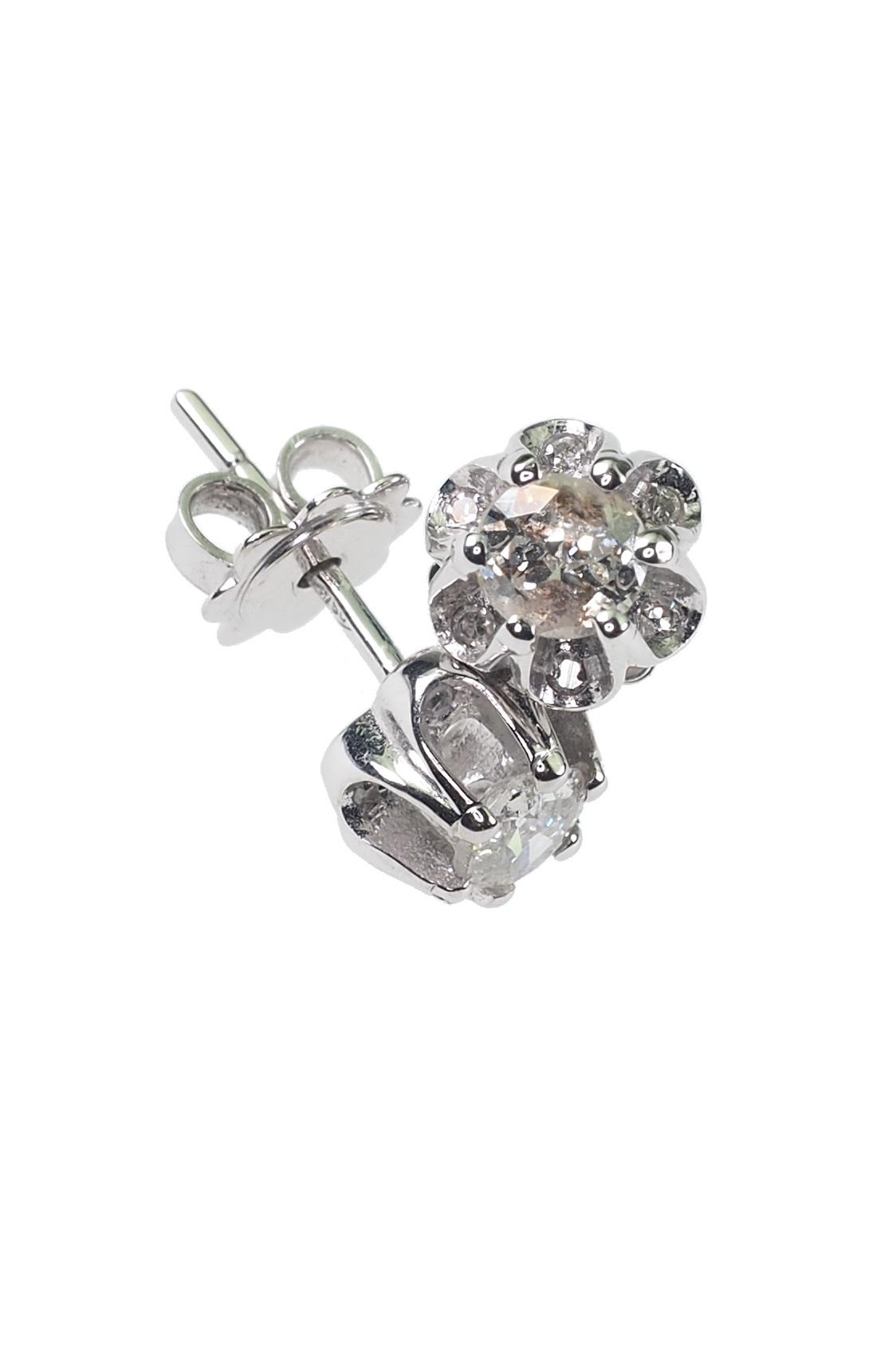 Ohrringe-als-Weihnachtsgeschenk-2349a