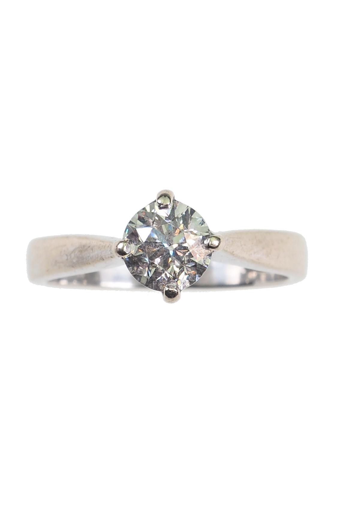Verlobungsringe-online-kaufen-1182
