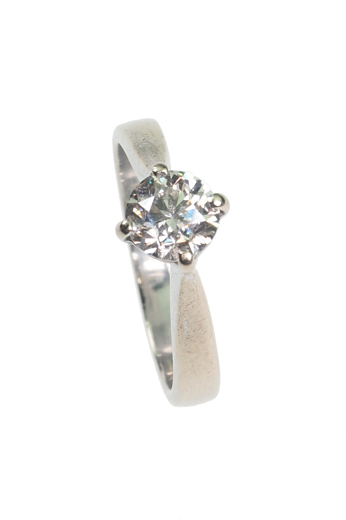 Verlobungsringe-online-kaufen-1182a