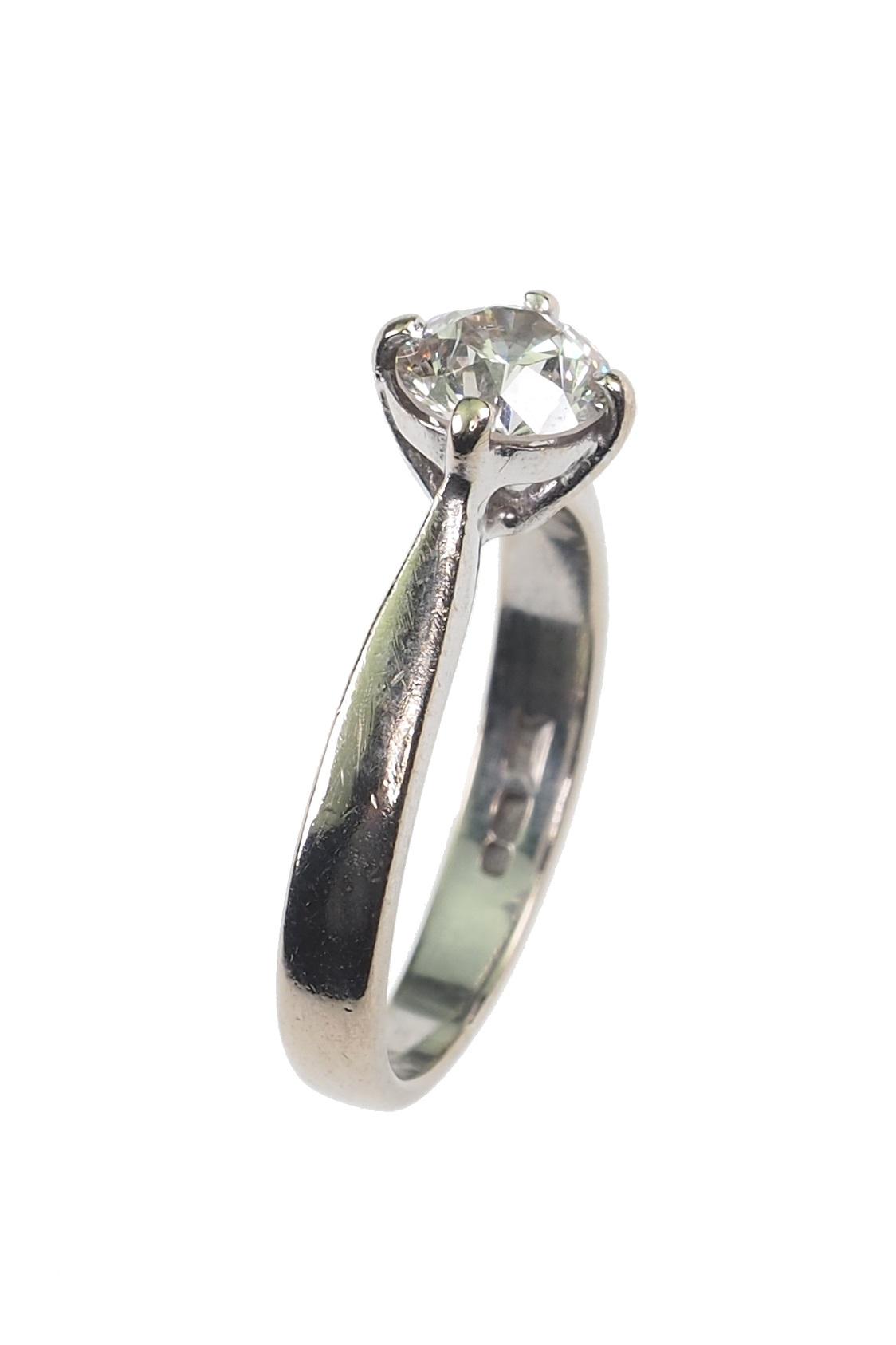 Verlobungsringe-online-kaufen-1182b
