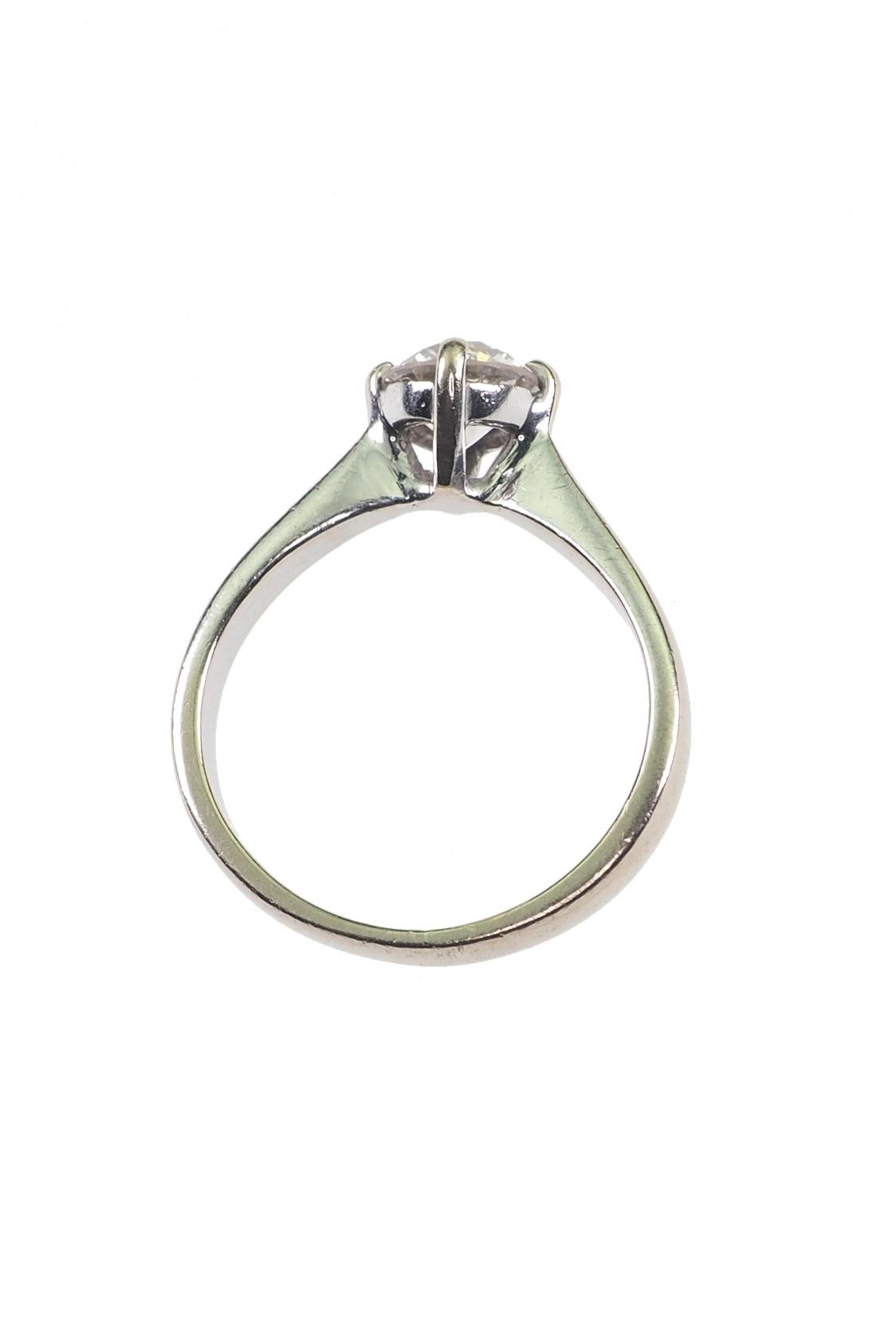 Verlobungsringe-online-kaufen-1182c