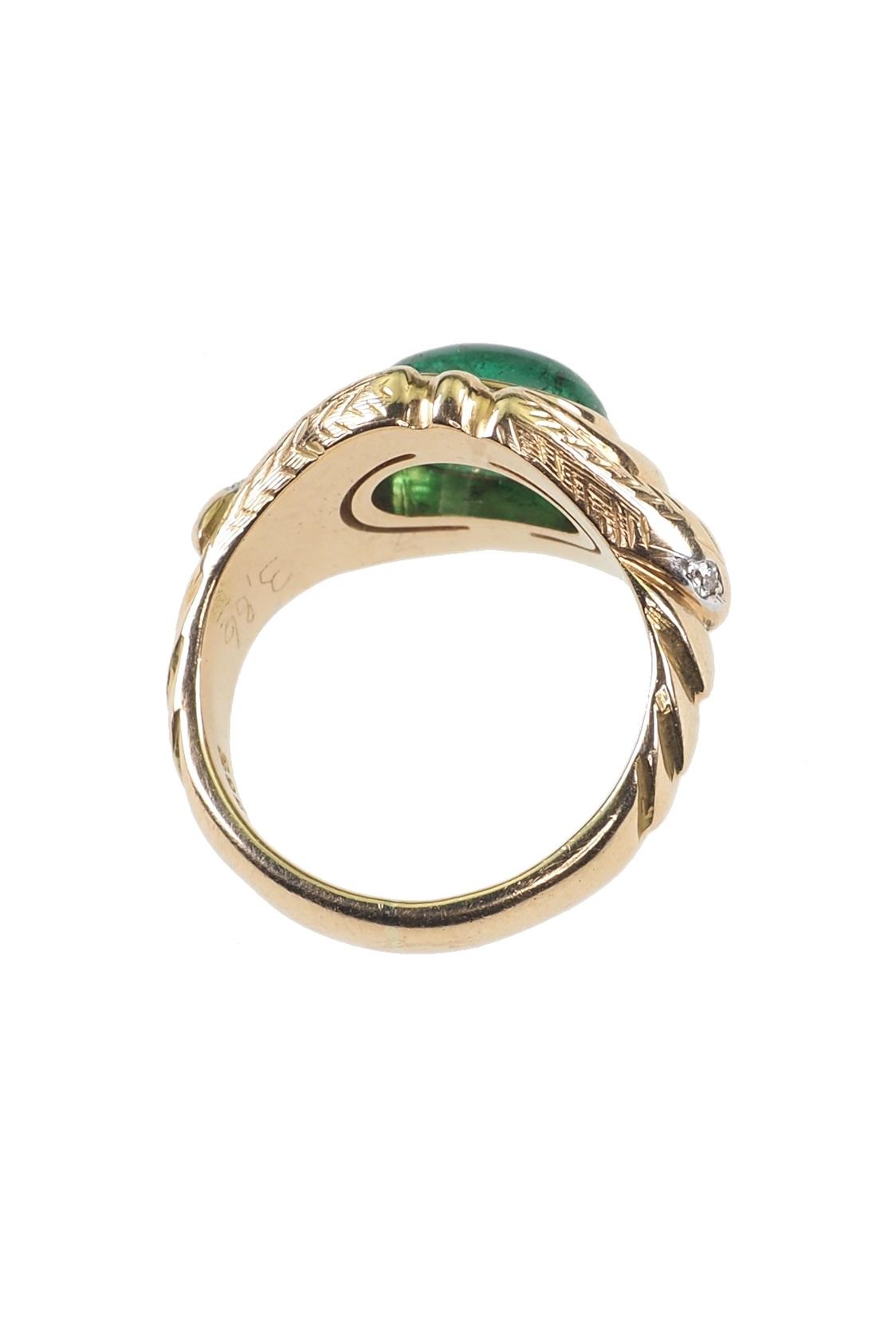 Verlobungsringe-online-kaufen-1322c