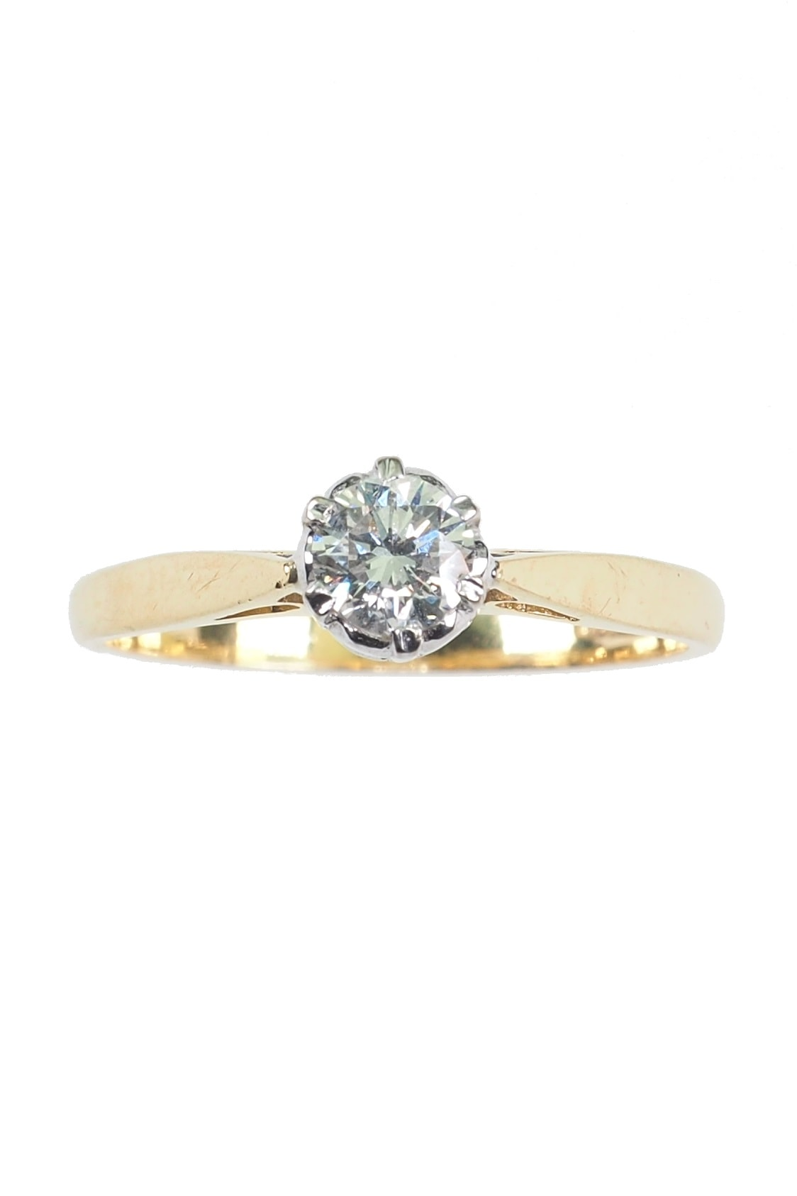 Verlobungsringe-online-kaufen-1754