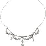 antike-Colliers-kaufen-2251d