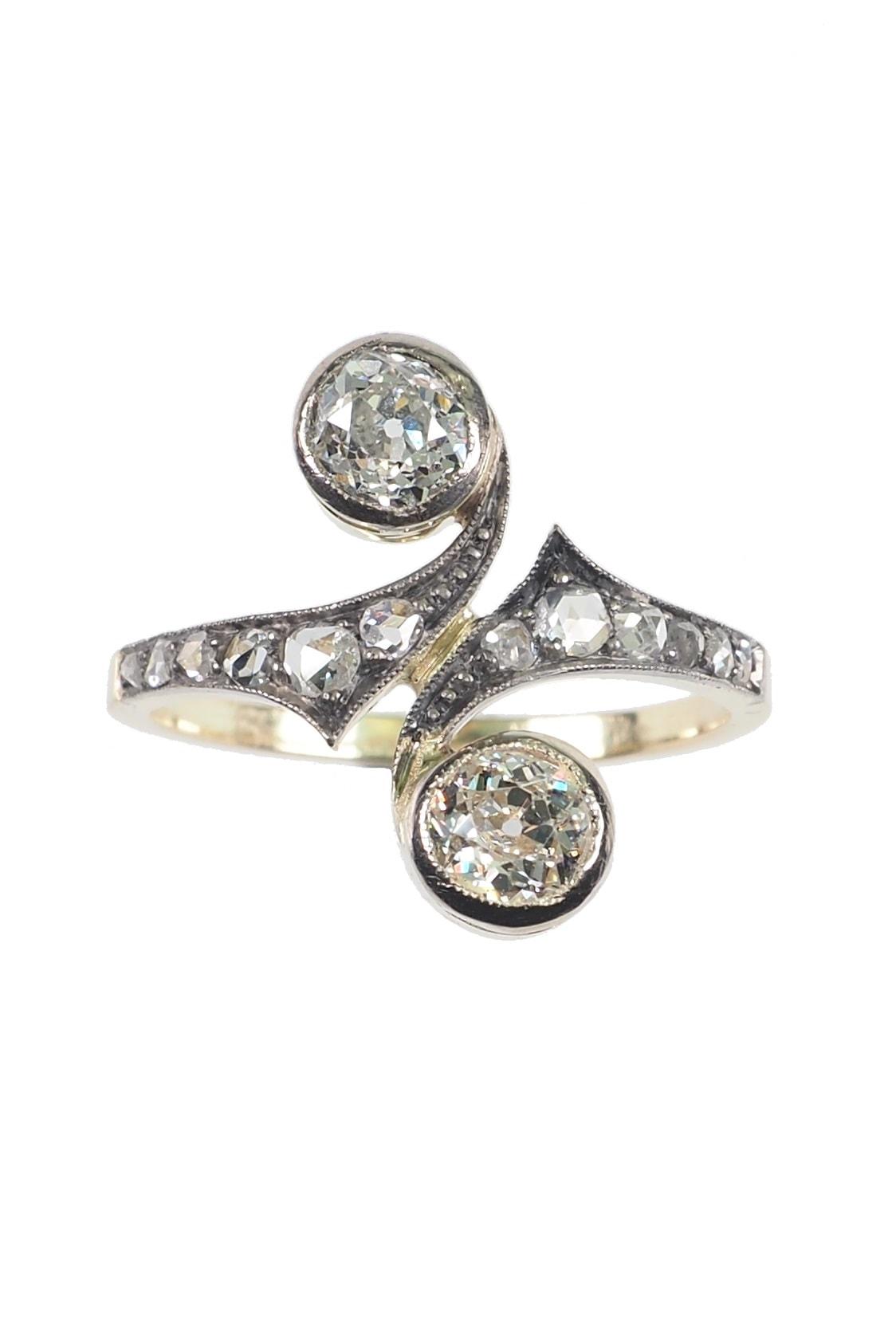 Verlobungsringe-online-kaufen-1735