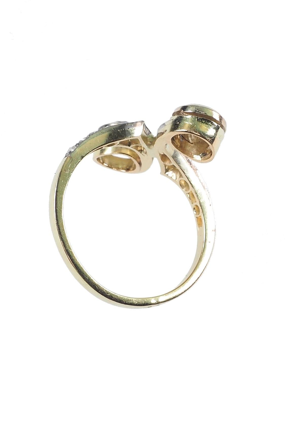 Verlobungsringe-online-kaufen-1735c