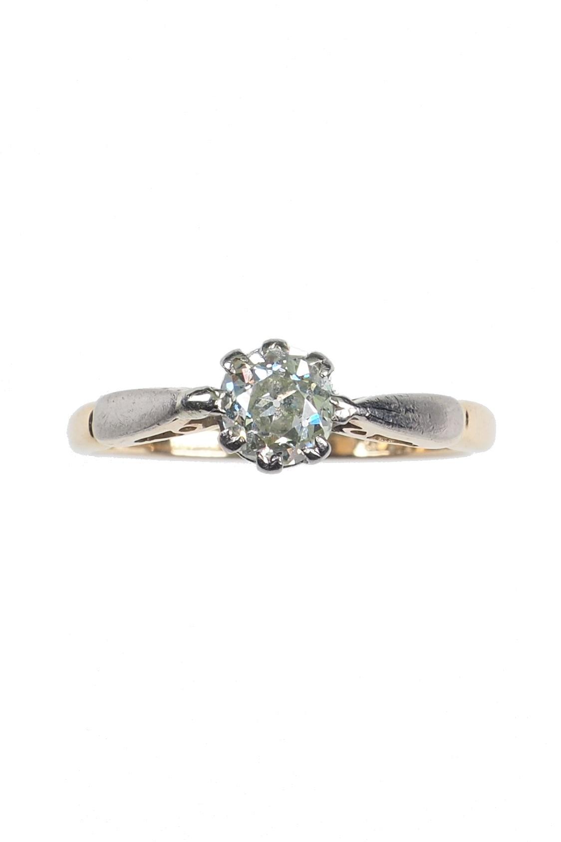 Verlobungsringe-online-kaufen-2497