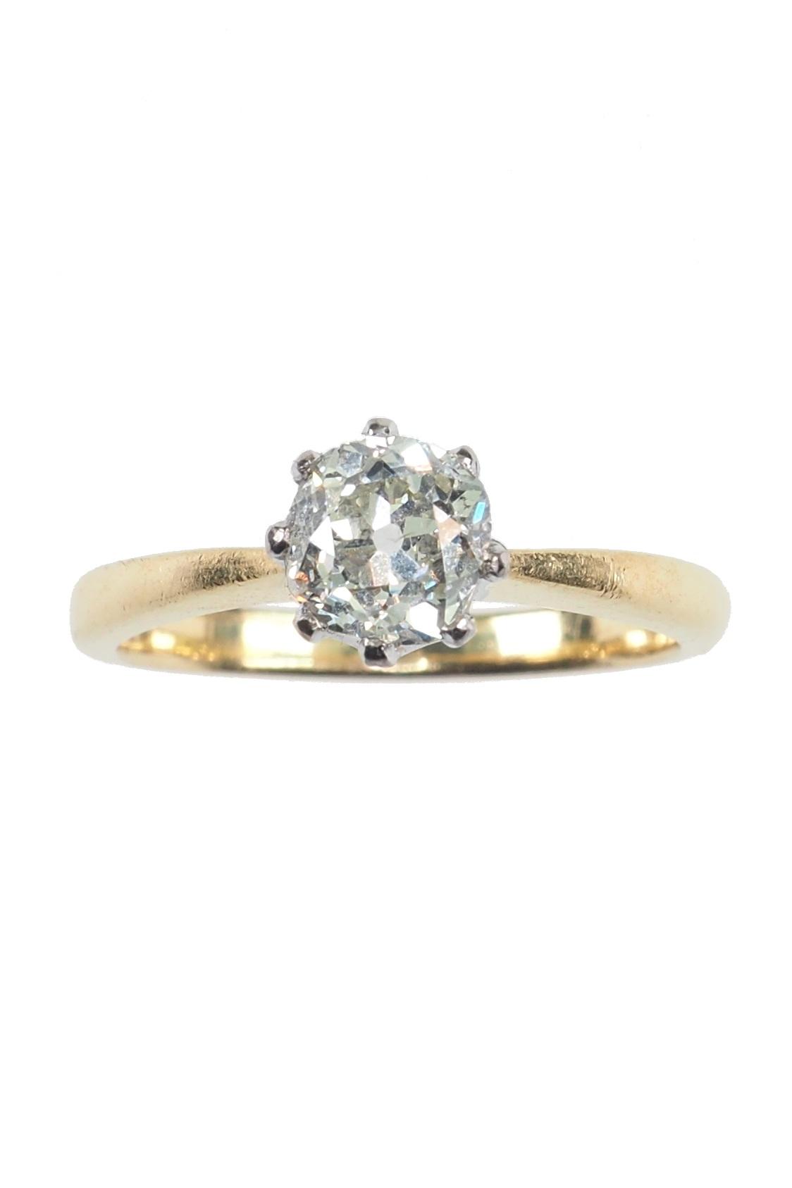 Verlobungsringe-online-kaufen-2592