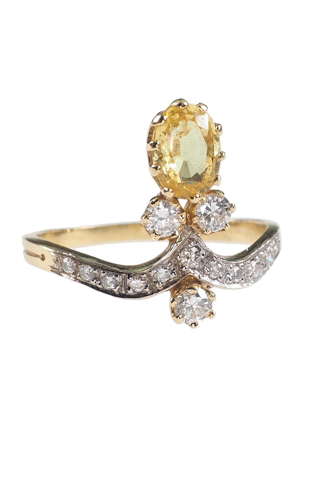 Verlobungsringe-online-kaufen-2597