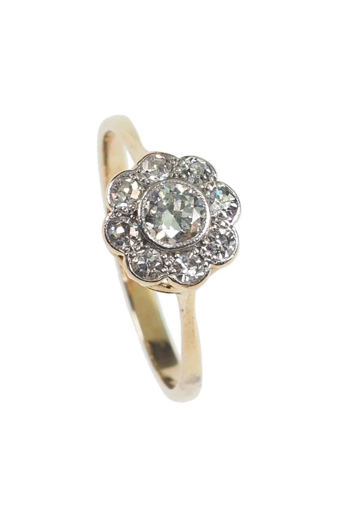 Verlobungsringe-online-kaufen-2599a
