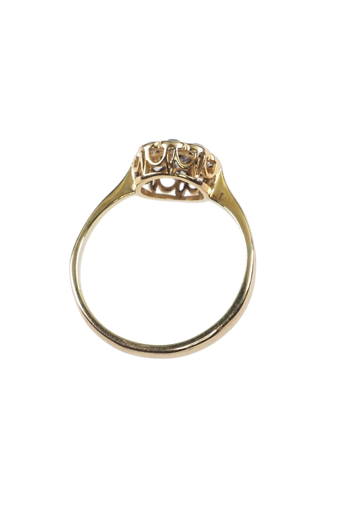 Verlobungsringe-online-kaufen-2599b