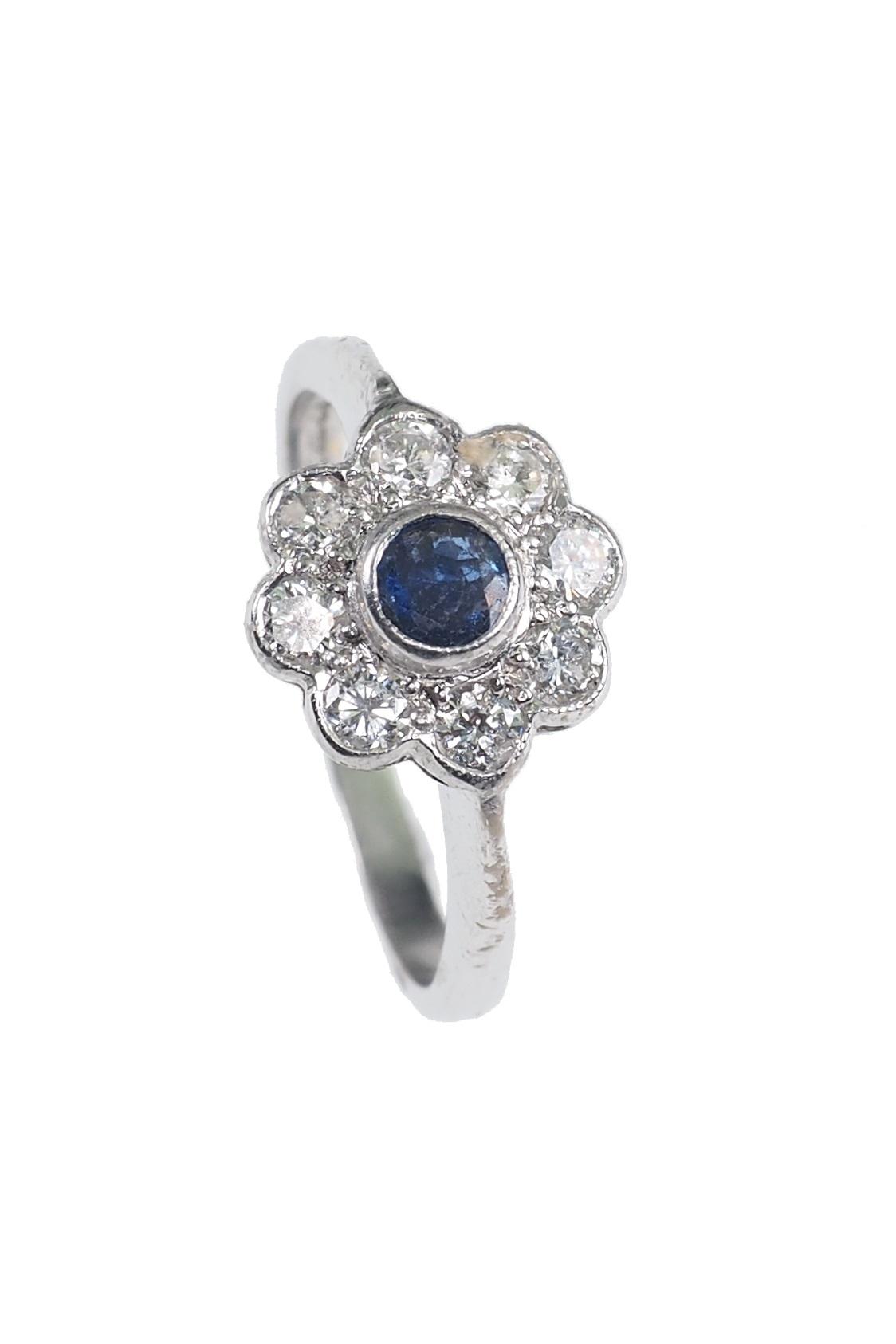 antike-Ringe-kaufen-2476a