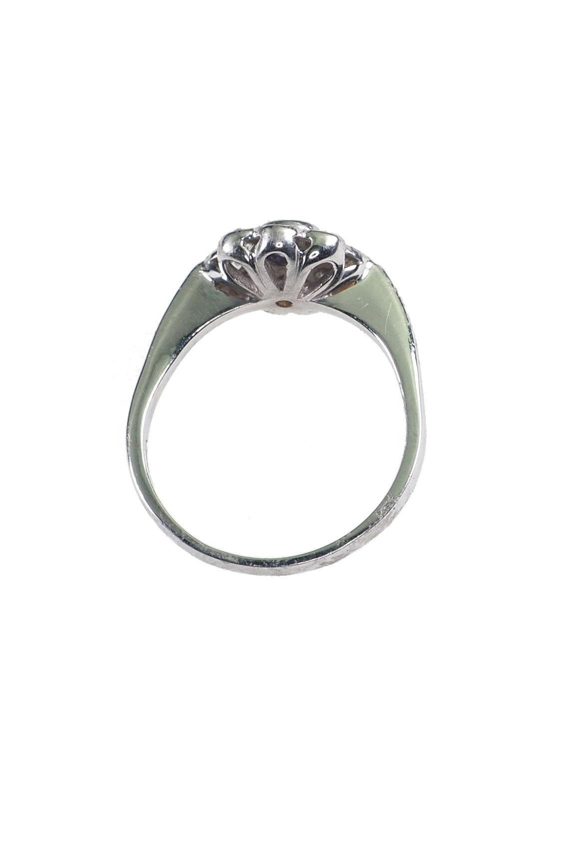 antike-Ringe-kaufen-2476b