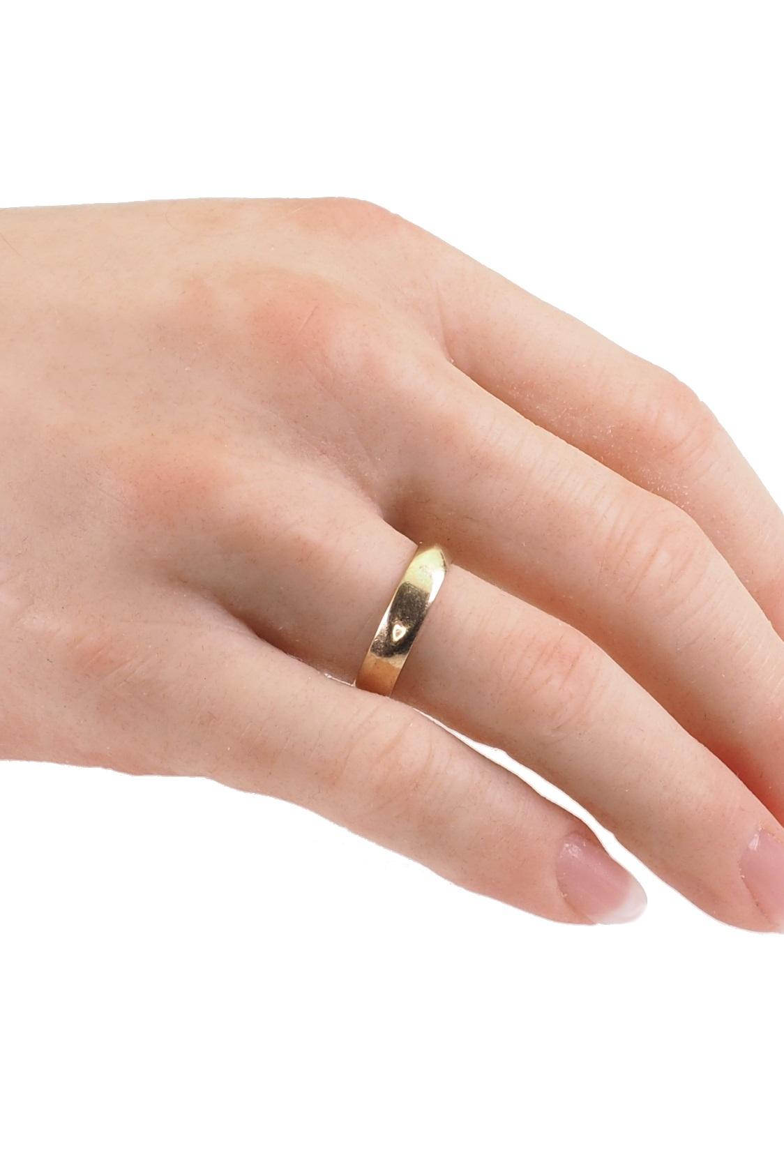 2368-Ringhand