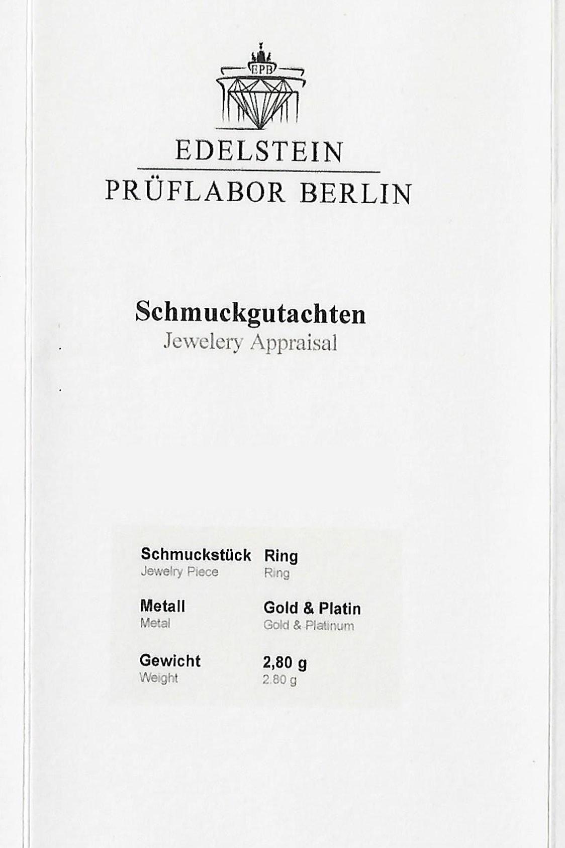 2541-b