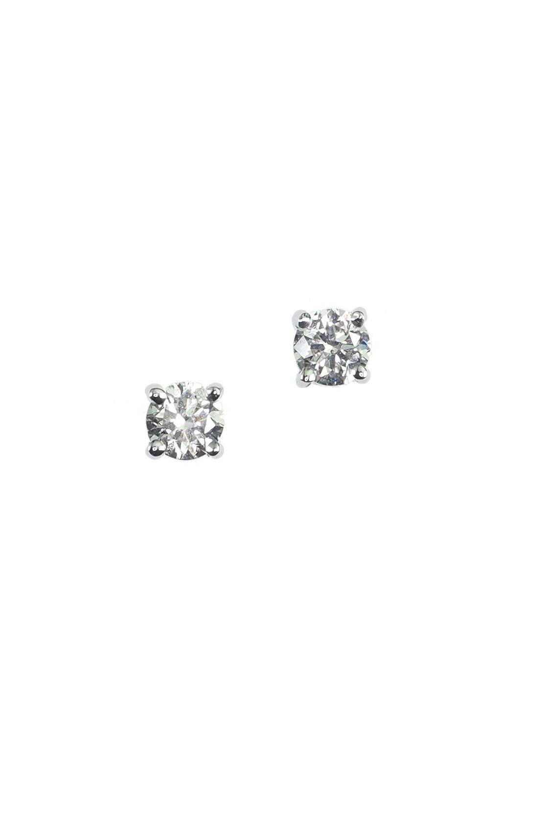 Ohrringe-sicher-kaufen-2672a