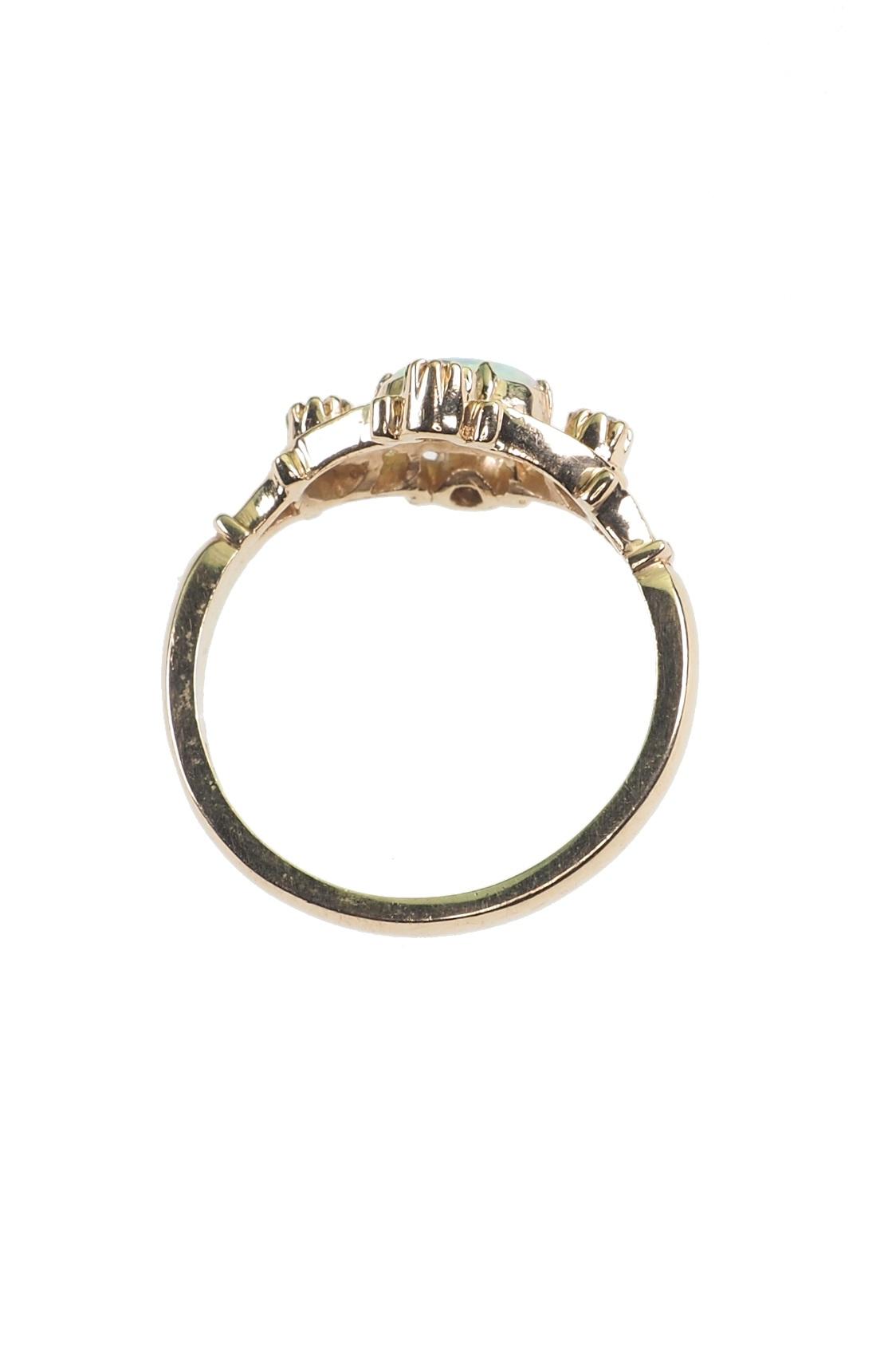 Verlobungsringe-online-kaufen-2355b