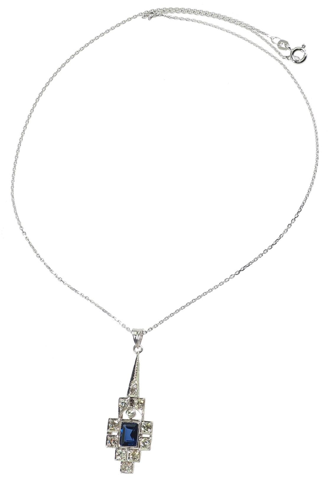 antike-Colliers-kaufen-2771b