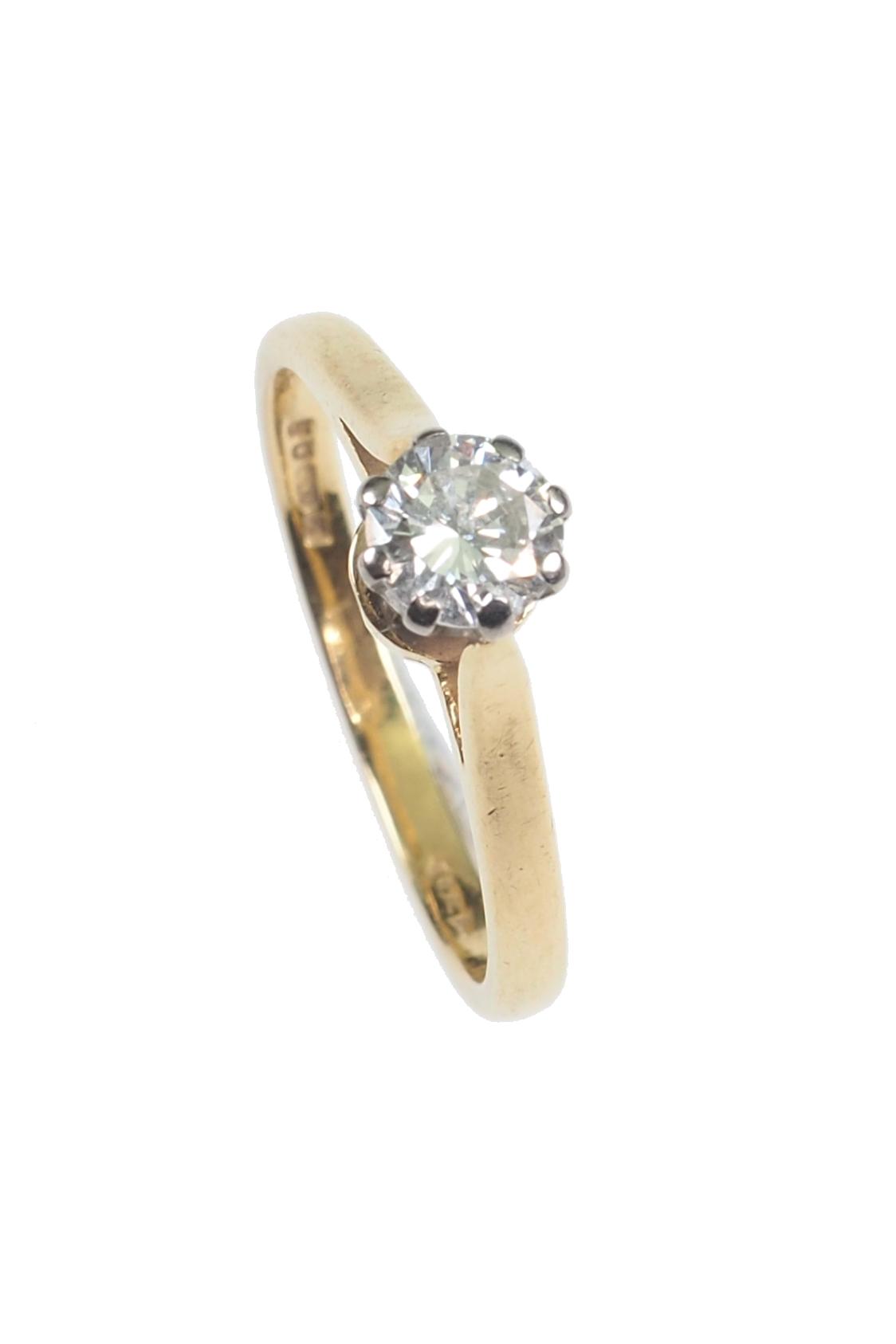 antike-Diamantringe-kaufen-2465a