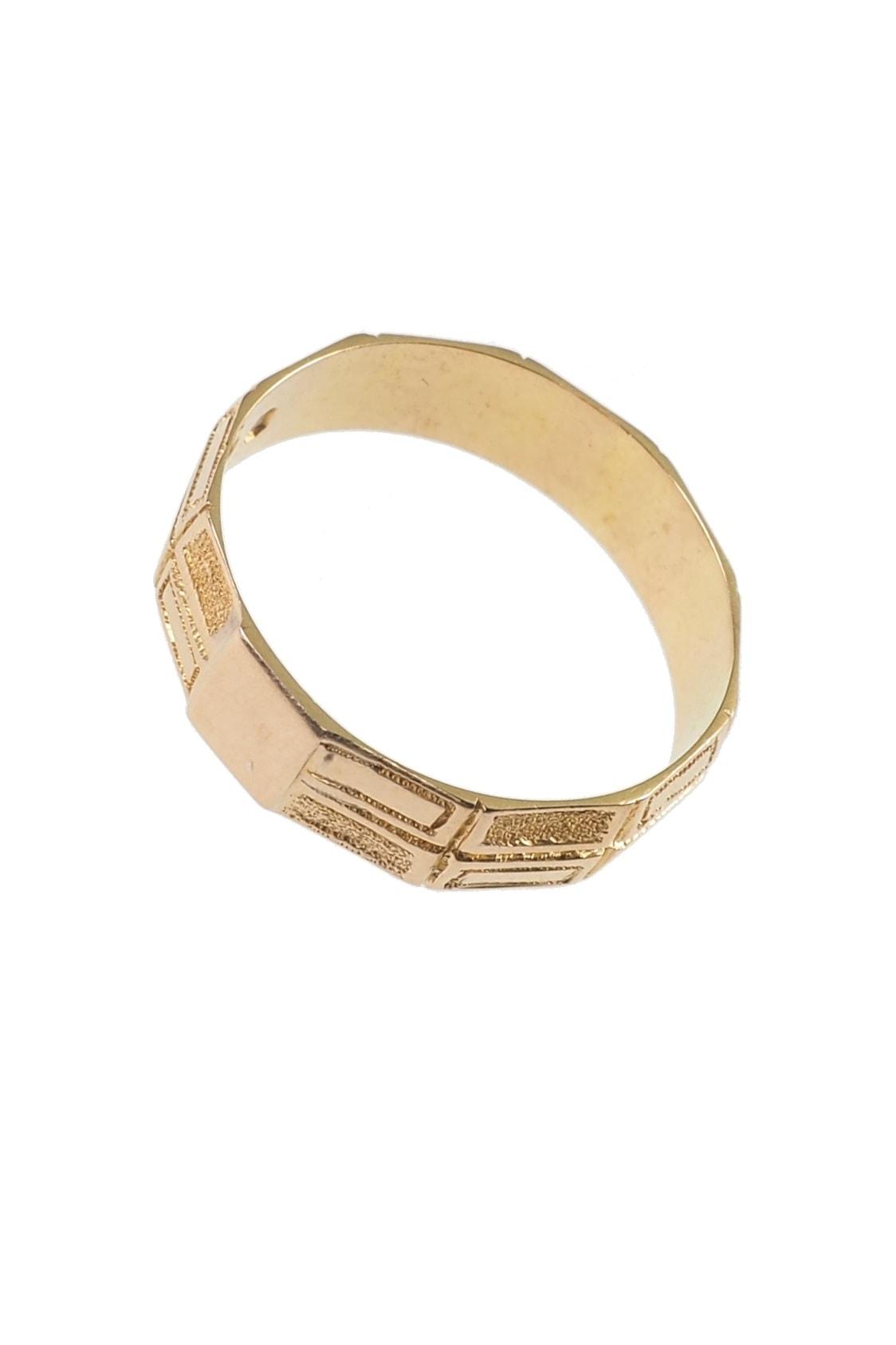 antike-Goldeheringe-kaufen-2290b