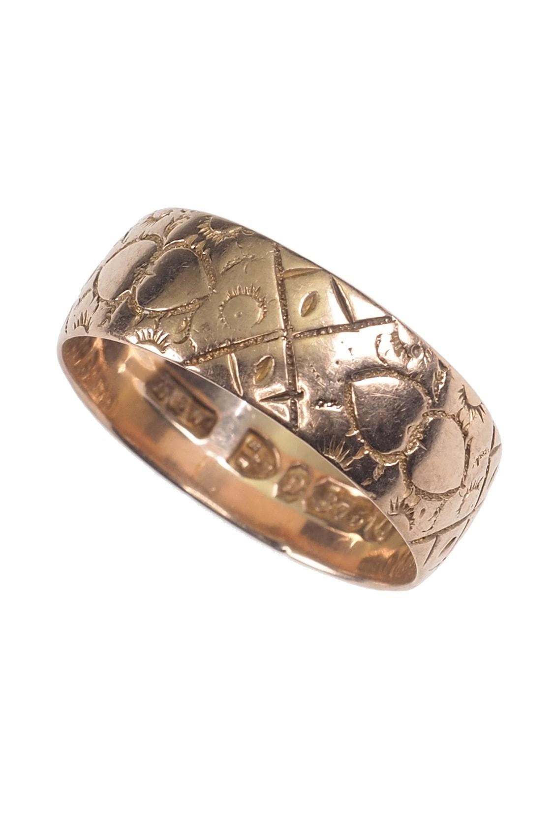antike-Goldeheringe-kaufen-2293