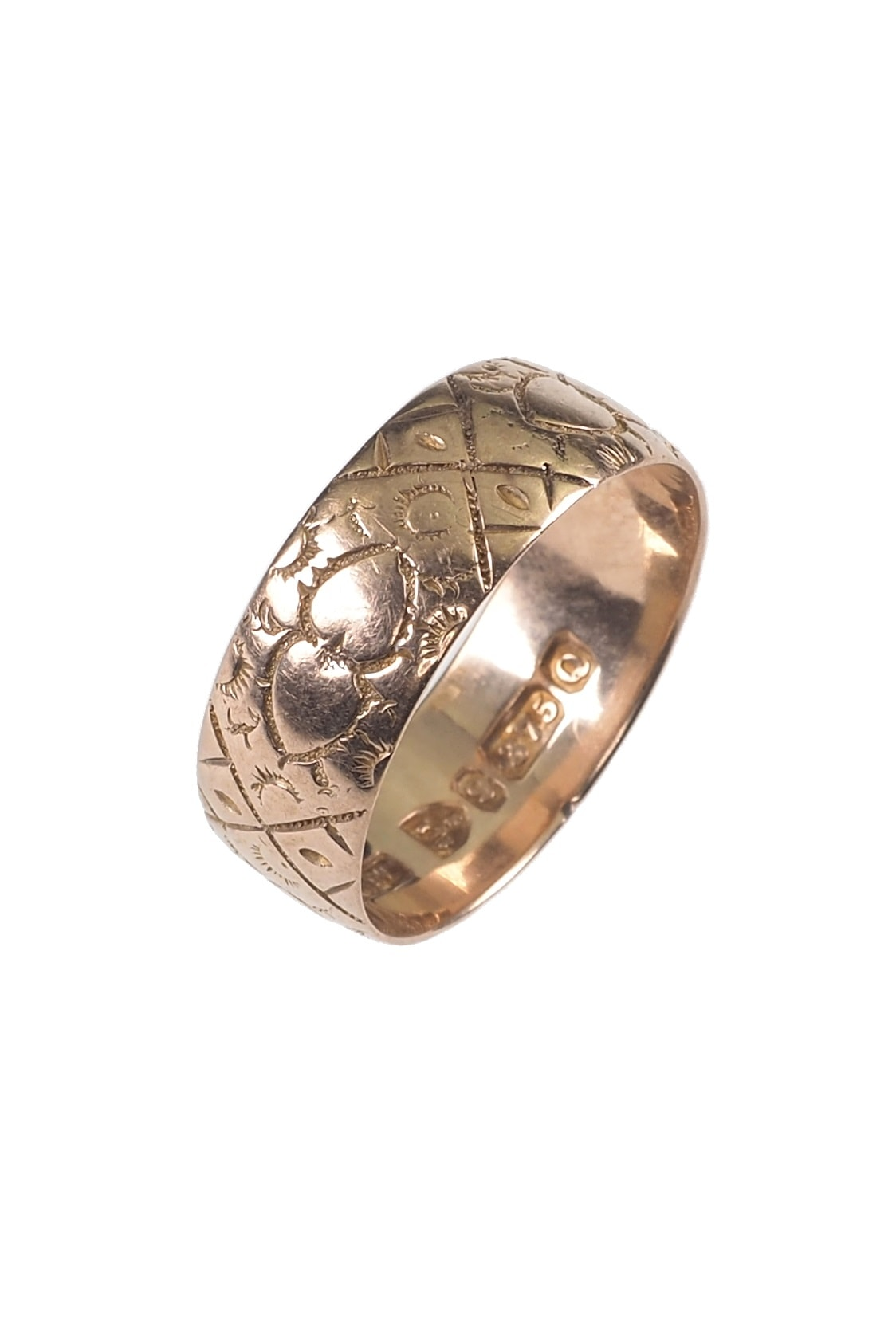 antike-Goldeheringe-kaufen-2293a