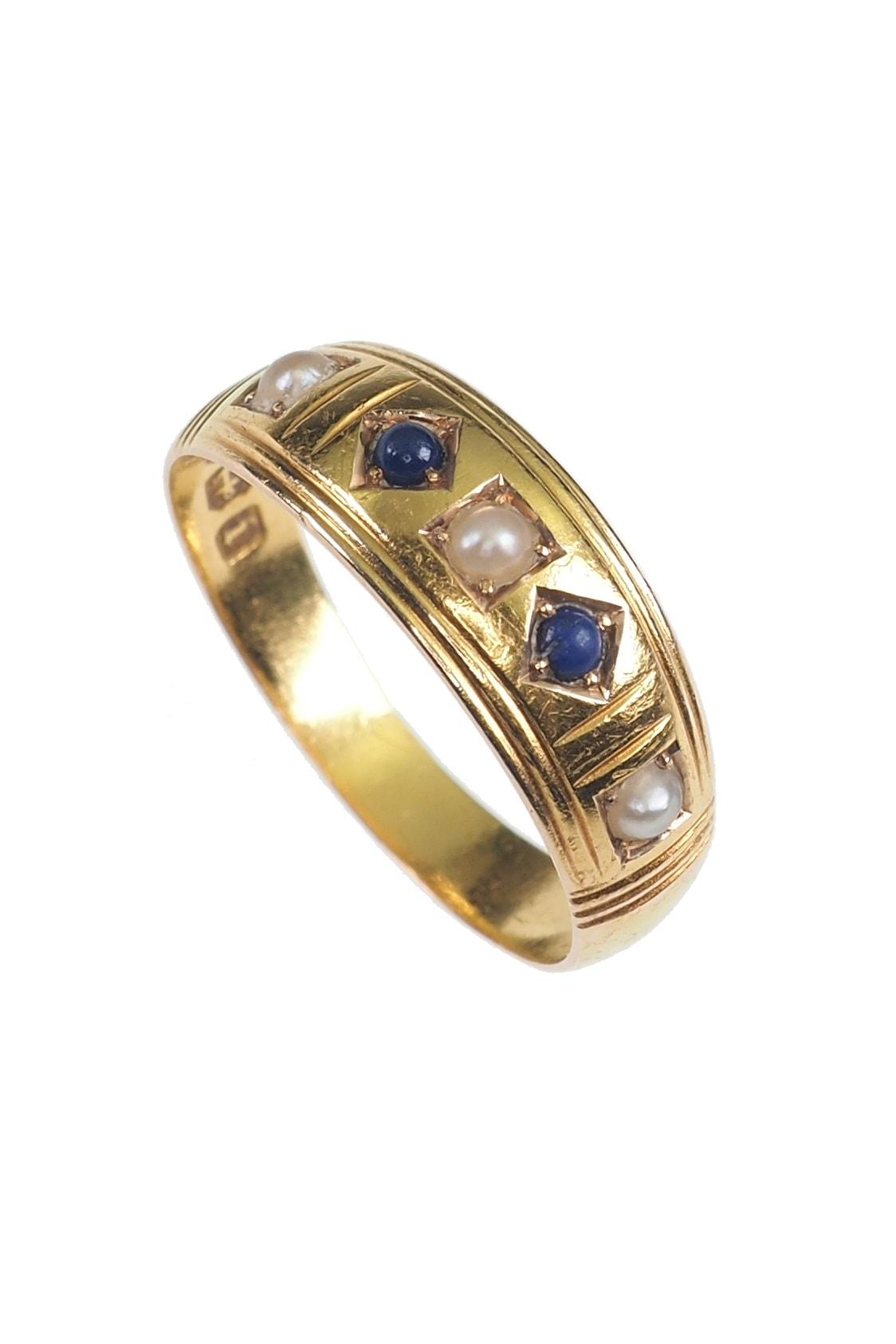 antike-Goldringe-kaufen-2348a