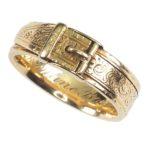 antike-Goldringe-kaufen-2651