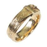 antike-Goldringe-kaufen-2651a