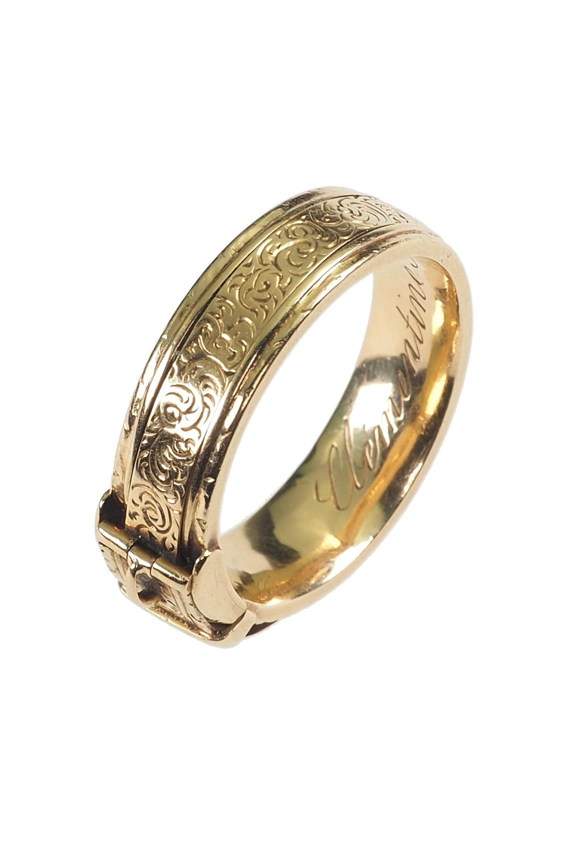 antike-Goldringe-kaufen-2651c