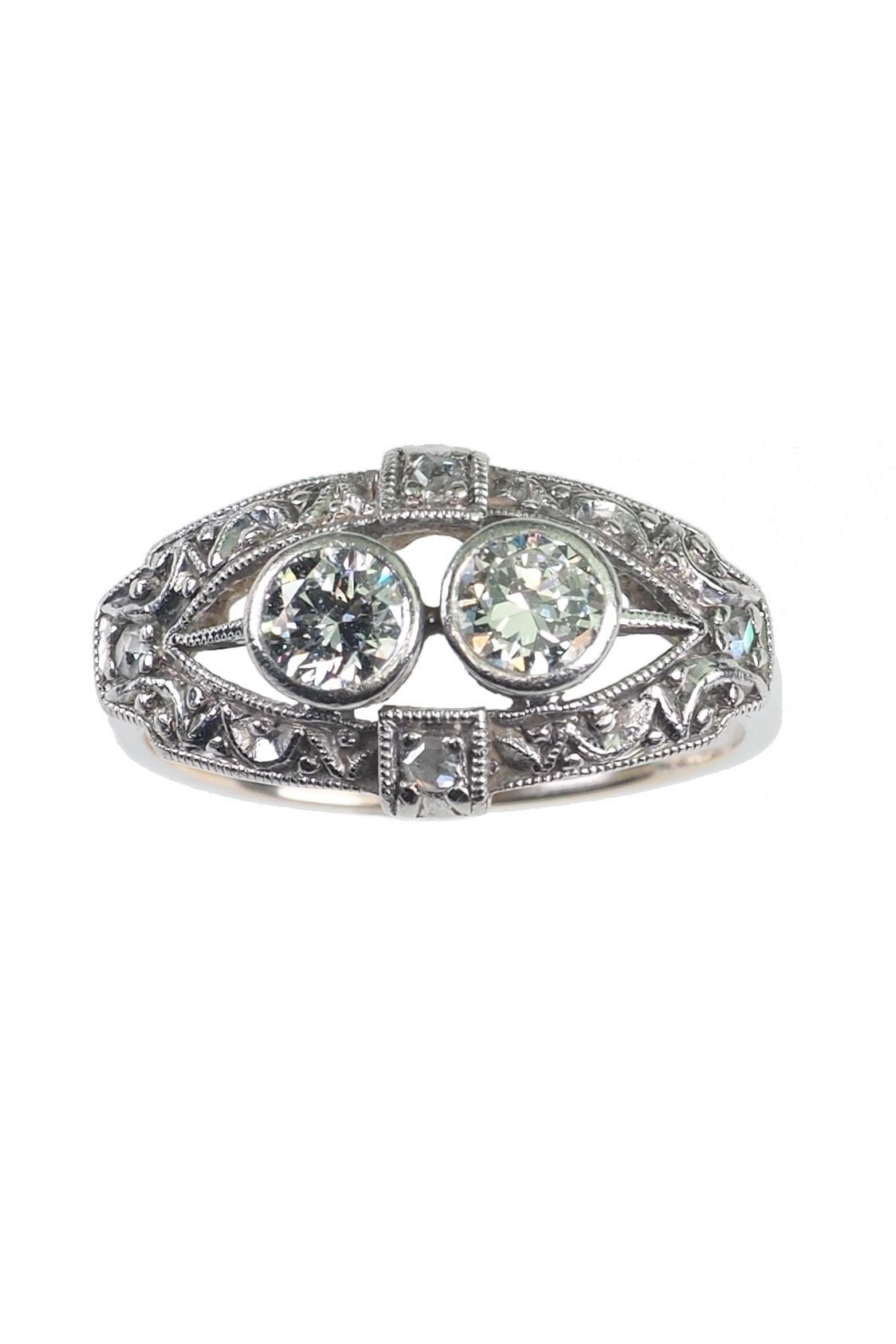antike-Ringe-kaufen-1286