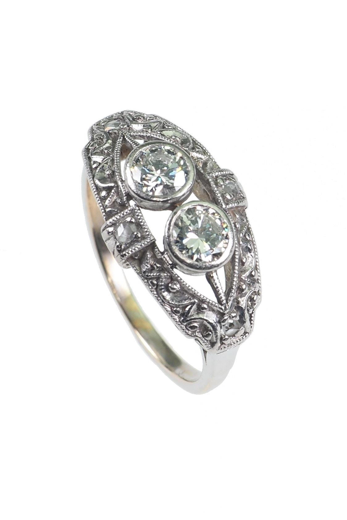 antike-Ringe-kaufen-1286a
