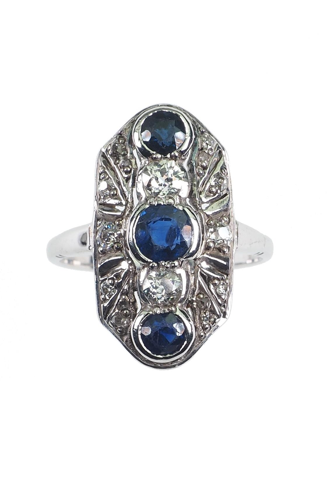 antike-Ringe-kaufen-1538b