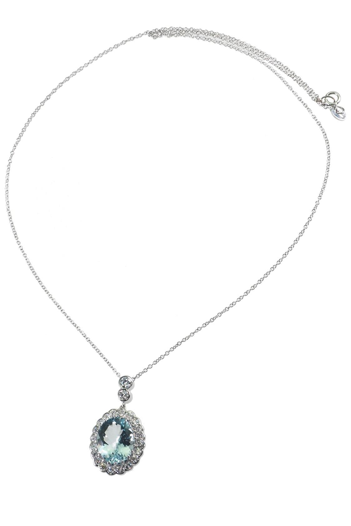 antikes-Collier-kaufen-2750b