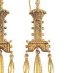 Ohrringe-sicher-kaufen-0051b