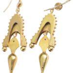Ohrringe-sicher-kaufen-0052c
