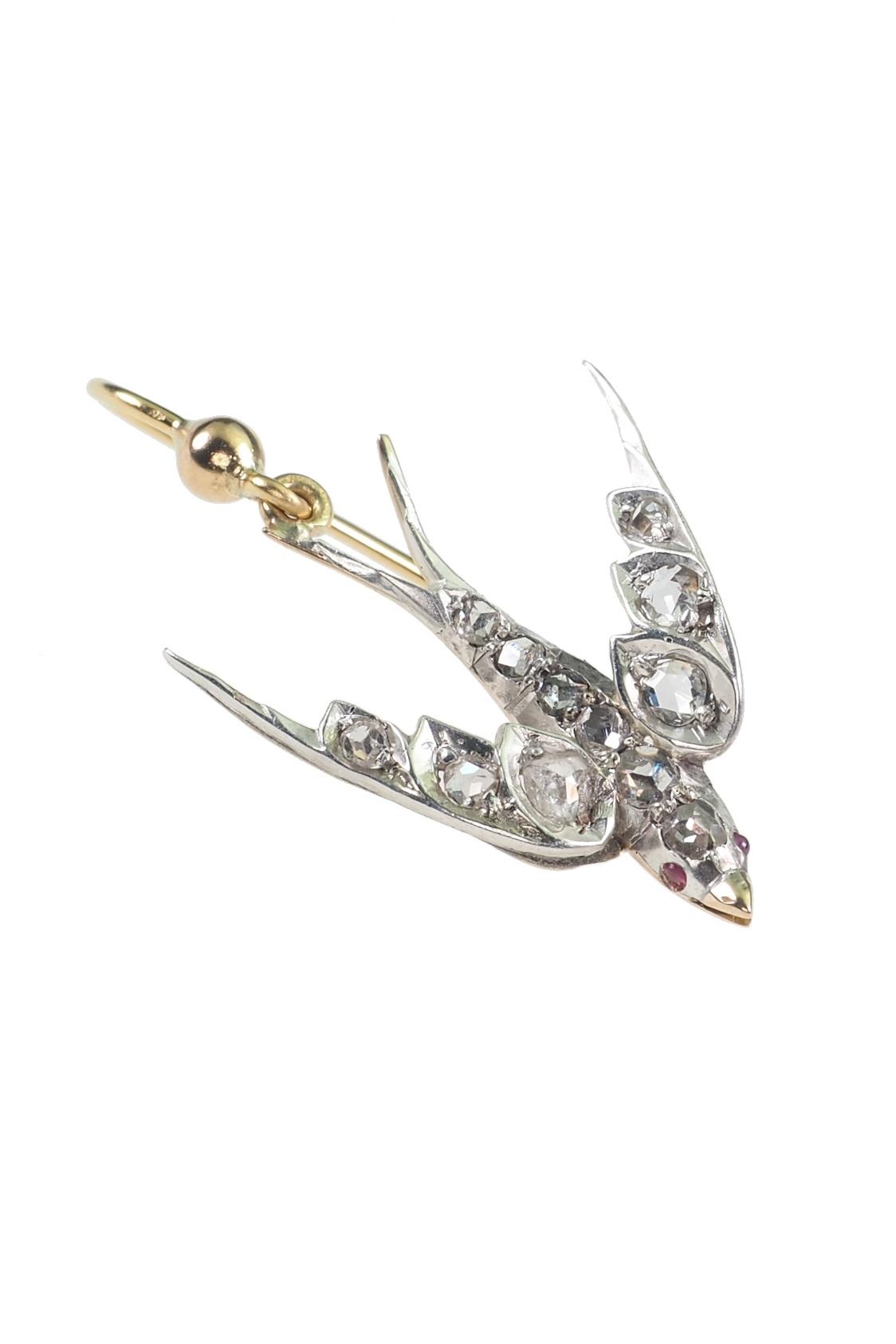 Ohrringe-sicher-kaufen-2804a