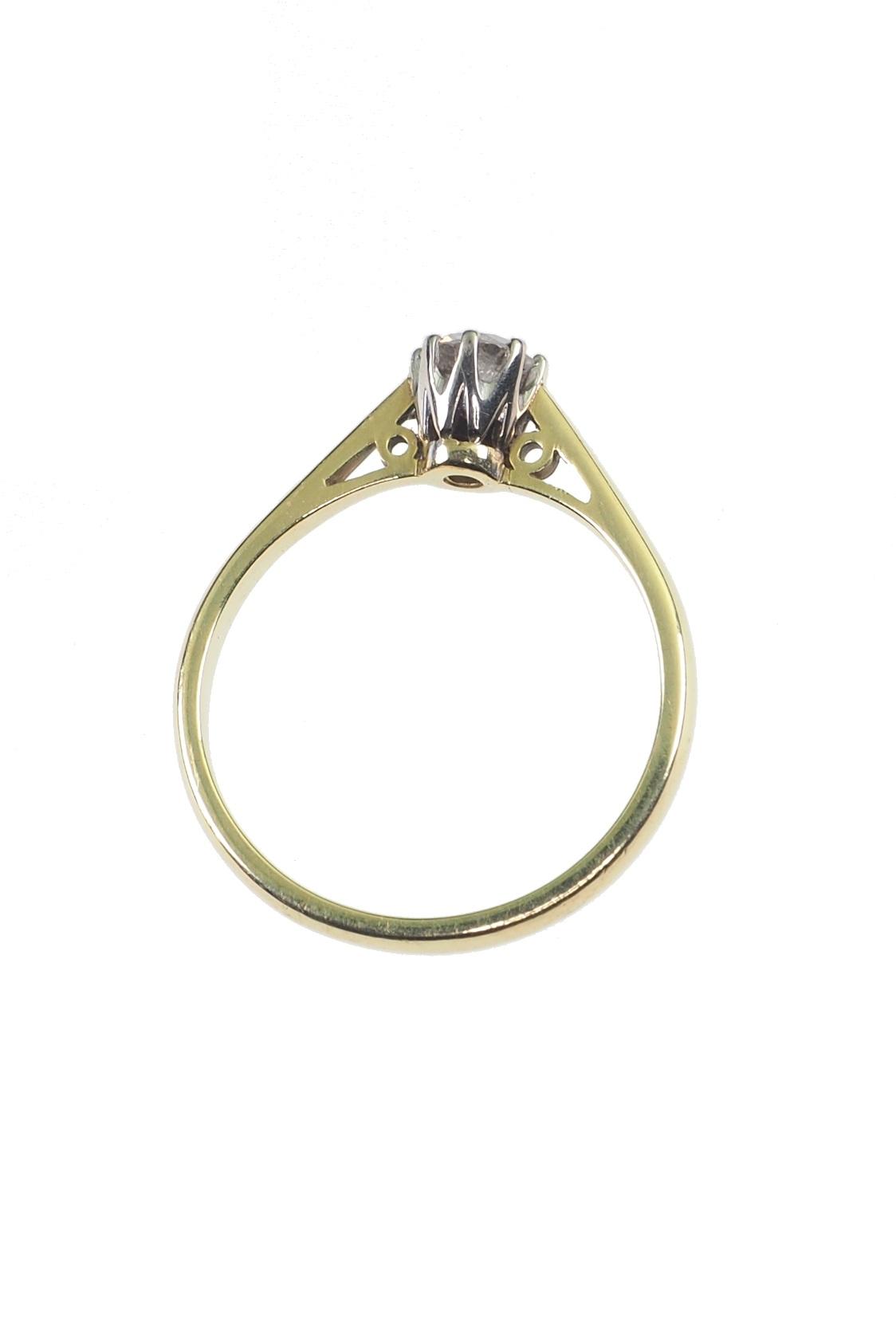 Verlobungsring-online-kaufen-2762b