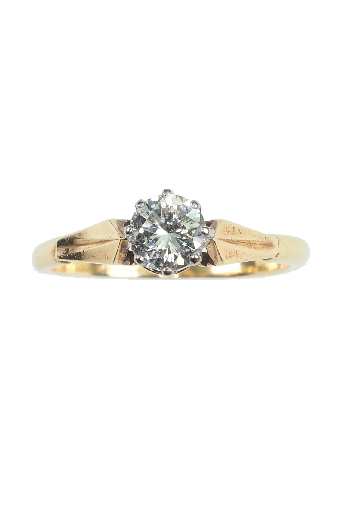 Verlobungsring-online-kaufen-2766