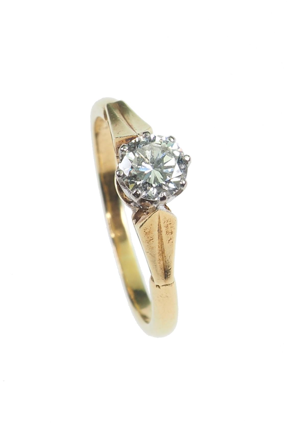 Verlobungsring-online-kaufen-2766a